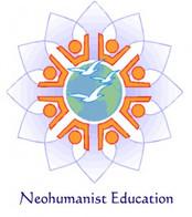 NE-logo11-266x300.jpg