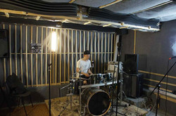 Барабанщик-1.jpg