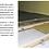 Thumbnail: Vibrofix Floor-Виброизоляция пола
