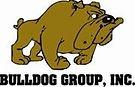 Bulldog logo.jpg