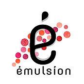 Logo site web 3.jpg