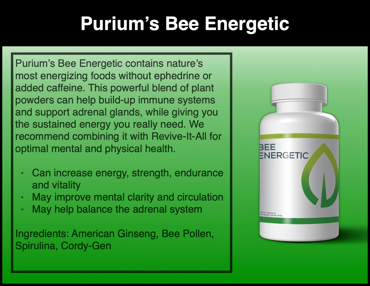 Purium Bee Energetic jpg.jpg