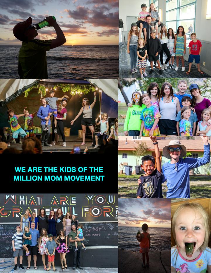 Kids of the MMM jpg.jpg