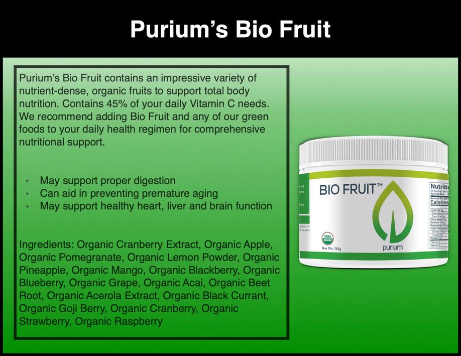 Purium biofruit jpg.jpg