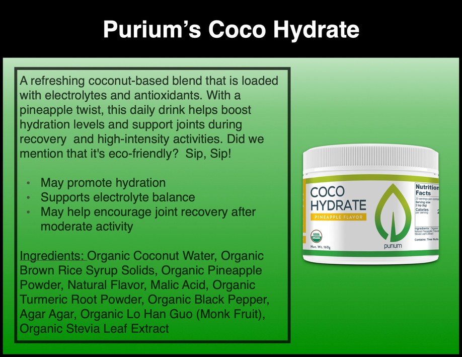Purium cocohydrate jpg.jpg