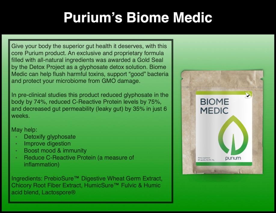 Purium Biome Medic jpg.jpg