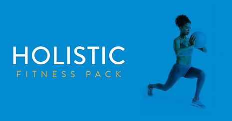 Holistic-Fitness-Blog-Meet-the-Products-Blog-Image.png
