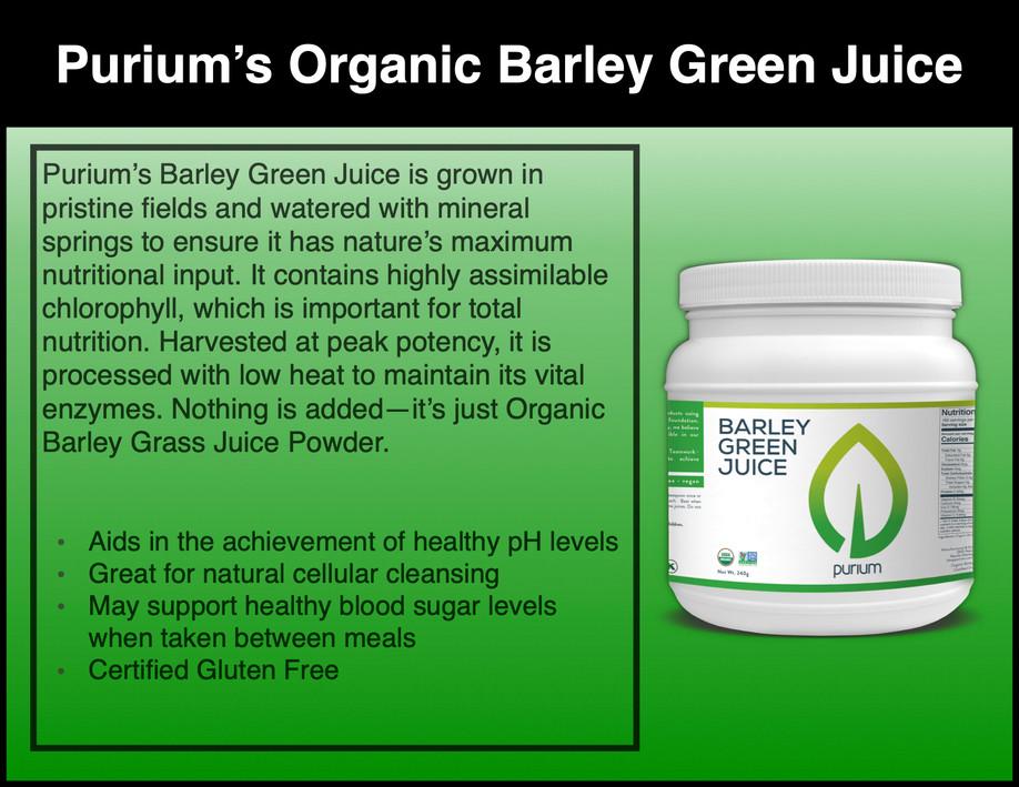 Purium Barley Green Juice jpg.jpg