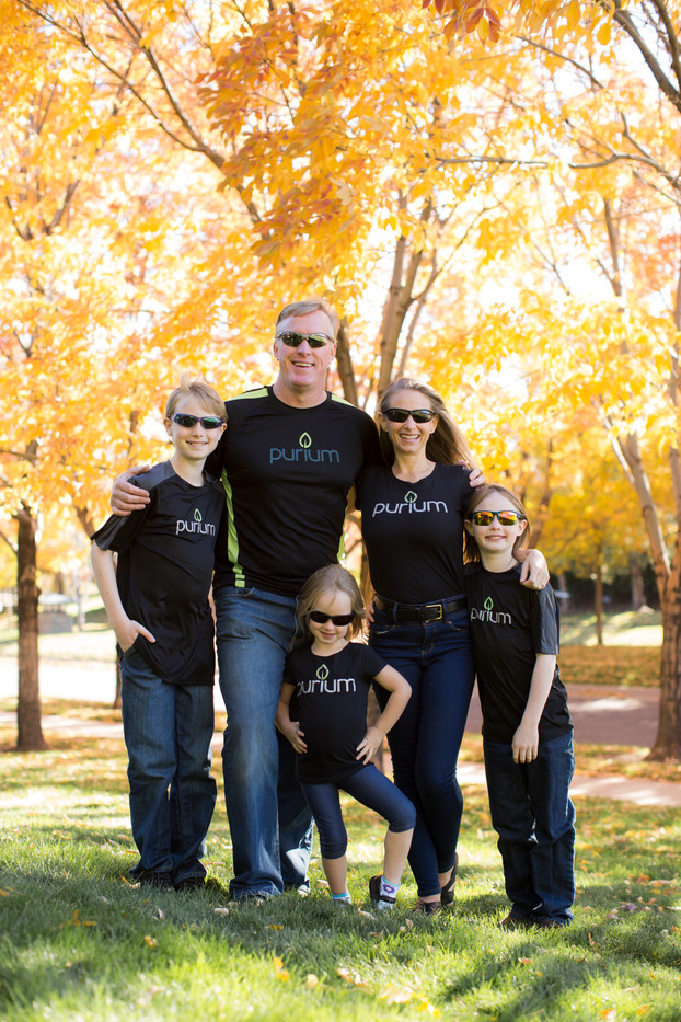 kmulhern_photography_the_parker_family_O