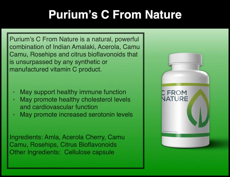 Purium C From Nature jpg.jpg