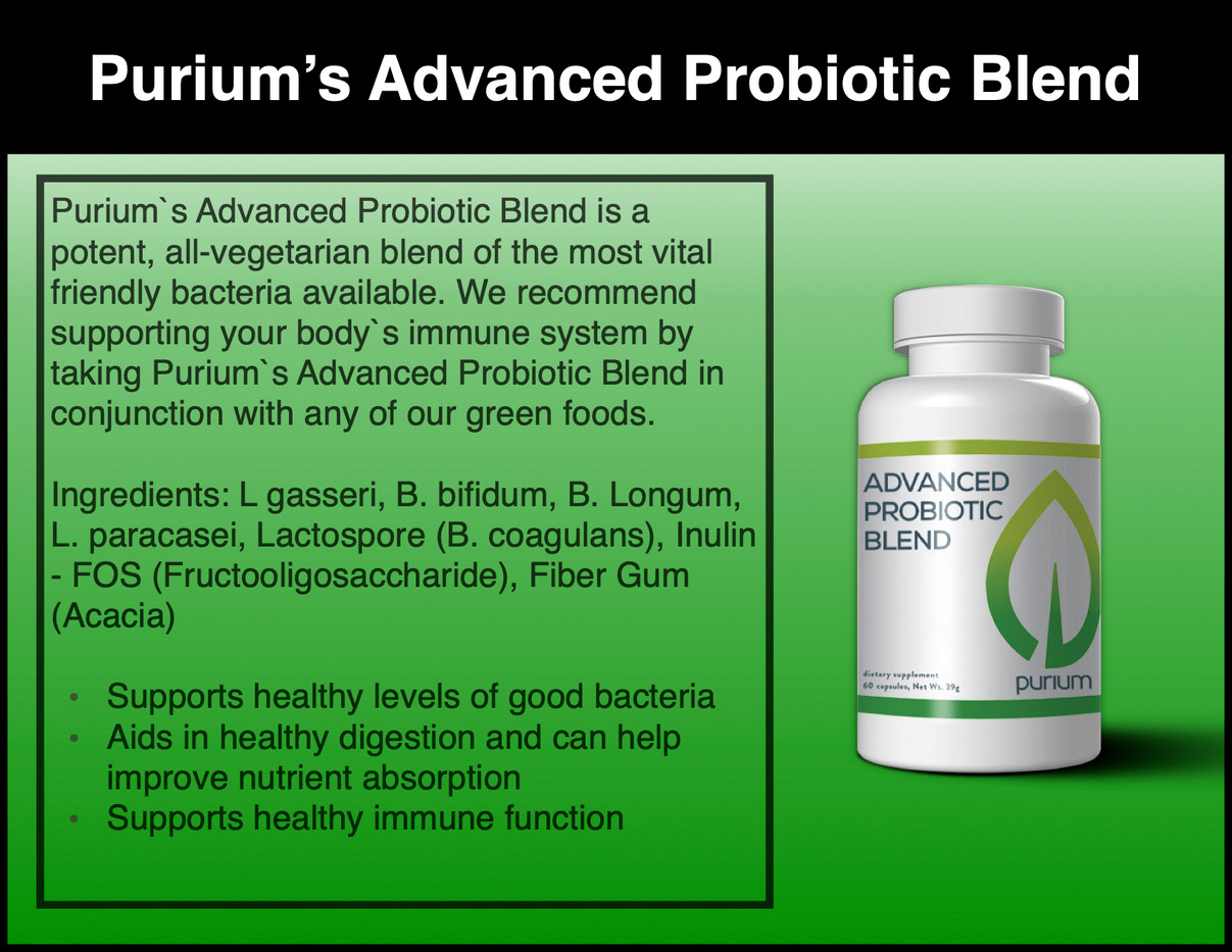 Purium Advanced Probiotic Blend jpg.jpg