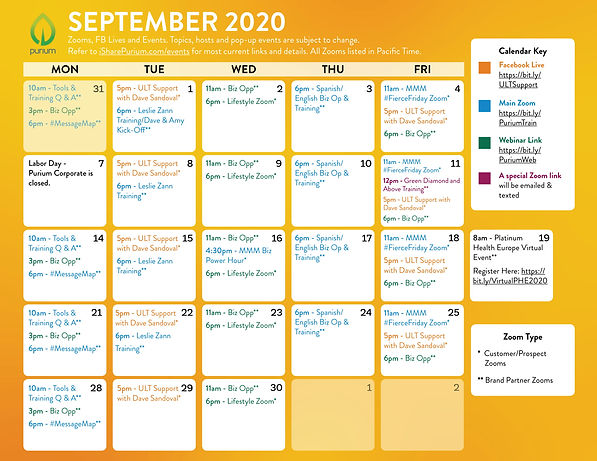1yfiYeQUSaaqsYZntH6m_Sept2020_Schedule-1