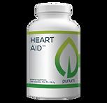 Heart-Aid-180caps_F_1328x_2x_5424e9ec-452b-40ad-b0b9-25cfac04a397_1328x_2x.png
