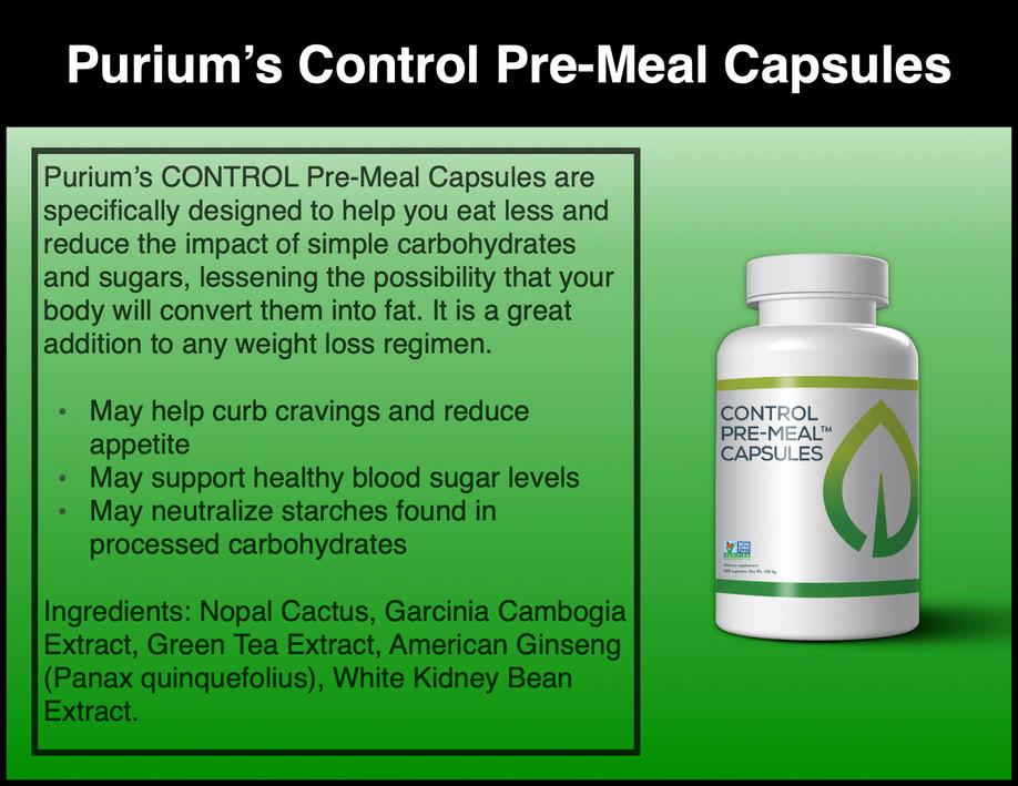 Purium Control Pre-Meal Capsules jpg.jpg