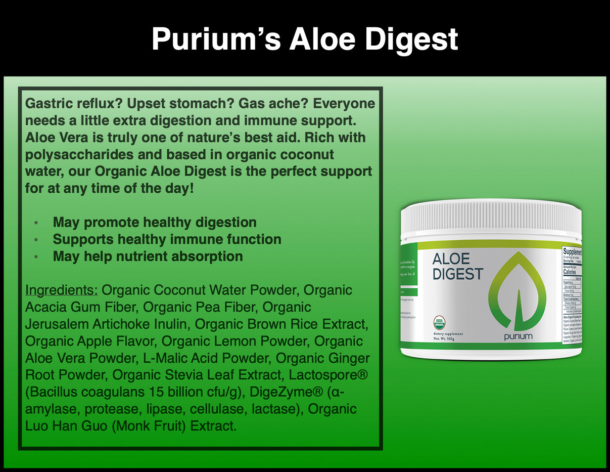 Purium Aloe Digest jpg.jpg