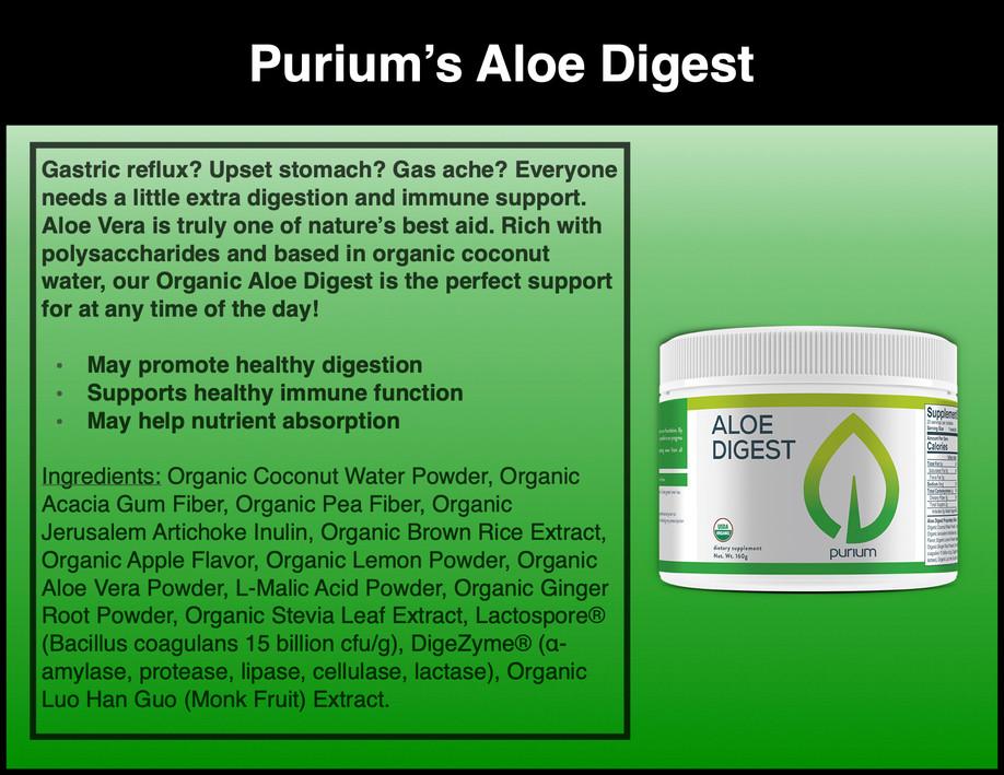 Purium Aloe Digest jpg.jpg