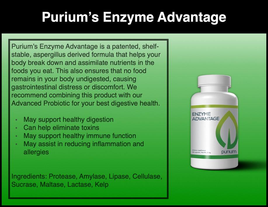Purium Enzyme Advantage jpg.jpg