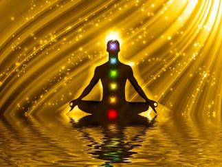 The Hidden Key to Healing