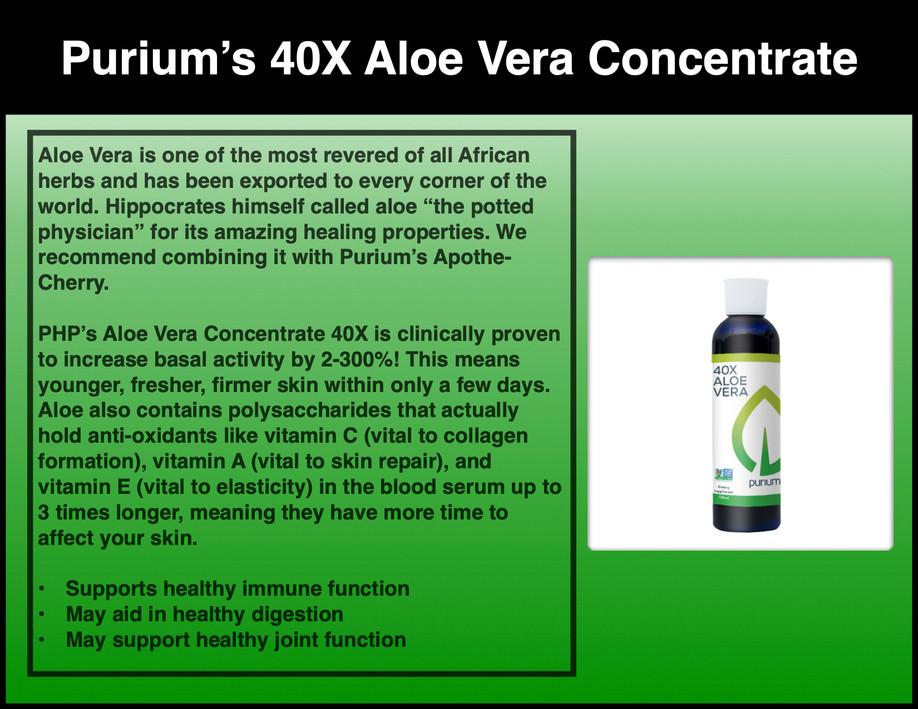 Purium Aloe 40X jpg.jpg