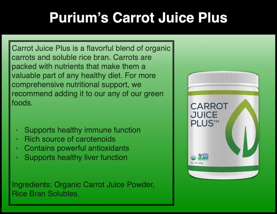 Purium Carrot Juice Plus jpg.jpg