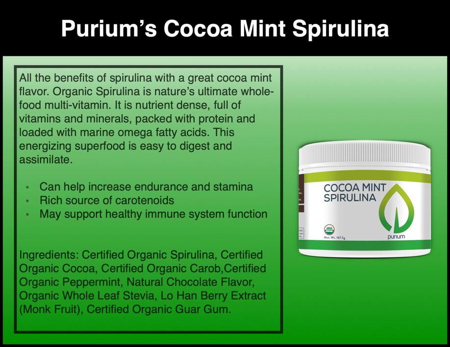 Purium cocoa mint spirulina jpg.jpg