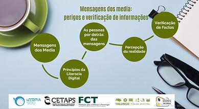 2020-05-18_21_54_07-Mensagens_dos_media_