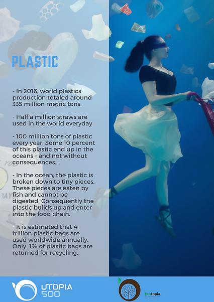 Plastic (1).png