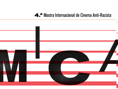 4th Edition of MICAR