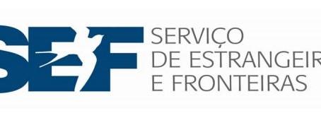 Portuguese Immigration Measures