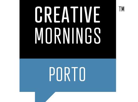 CreativeMornings/Porto