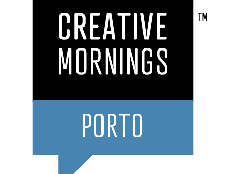 CreativeMornings/Porto