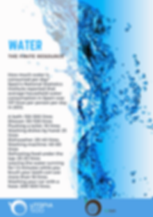 Water (1).png