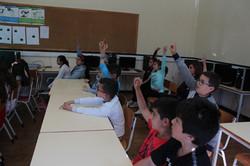 Workshop Energias Renováveis