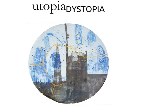 utopia:dystopia