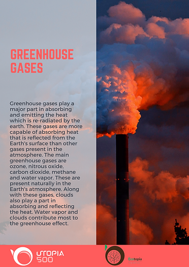 Greenhouse Gases (1).png
