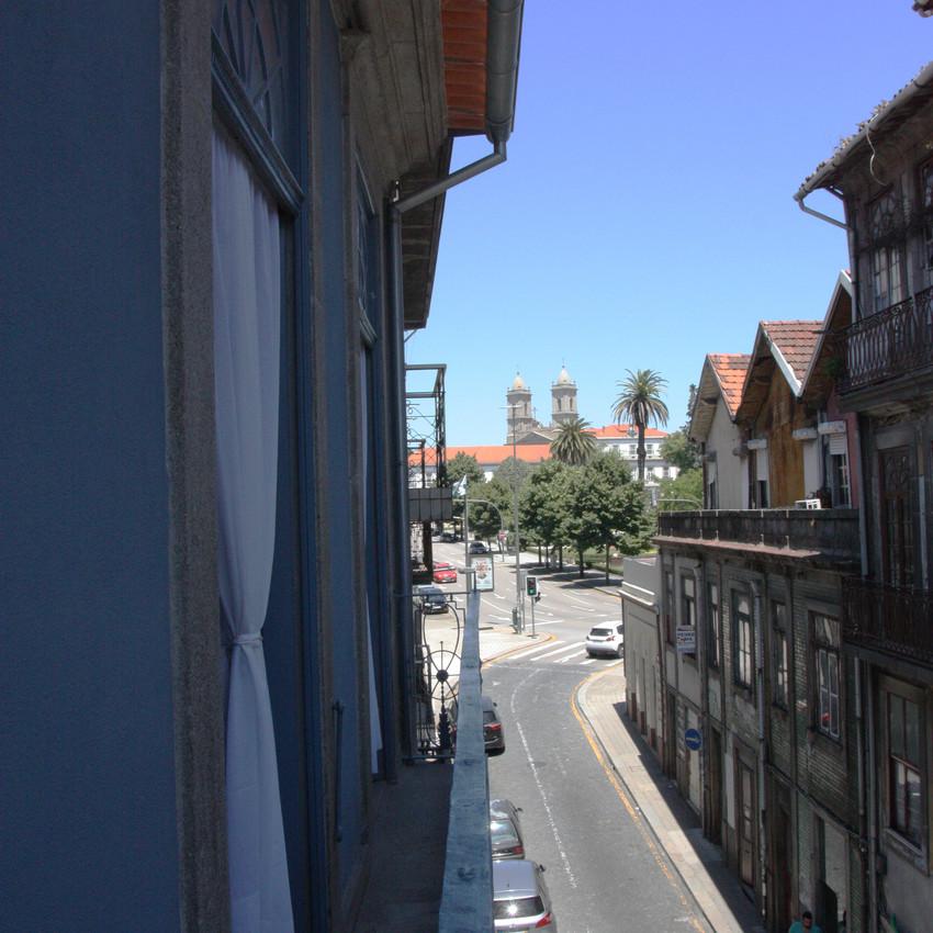 vista_varanda_praça_republica
