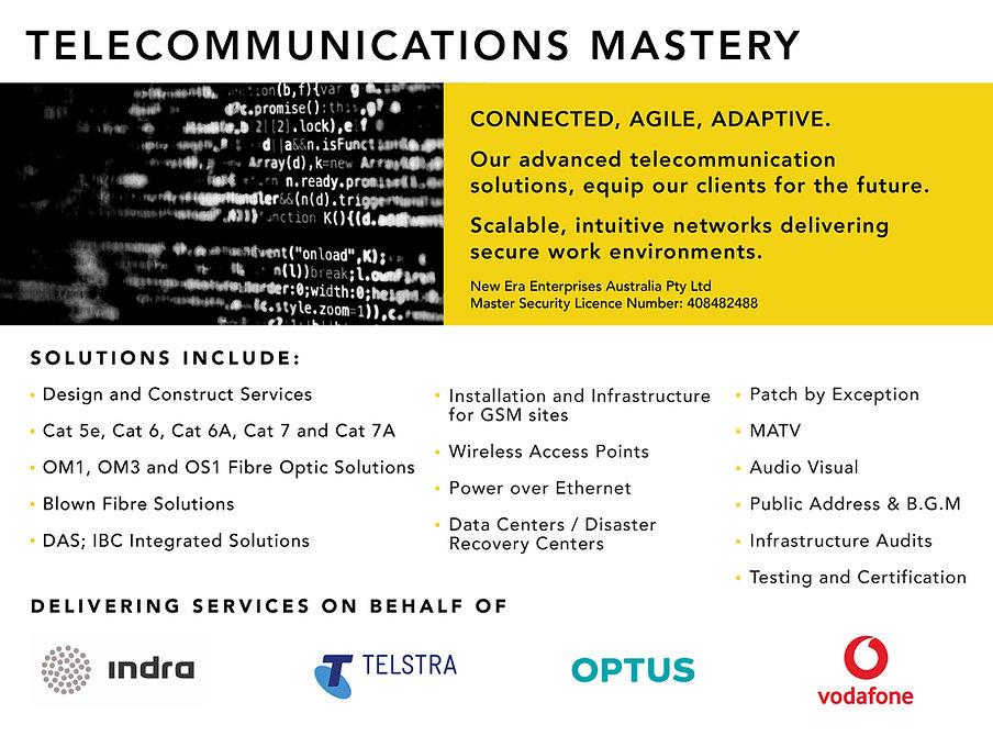 Telecommunications Mastery_REV B-02.jpg