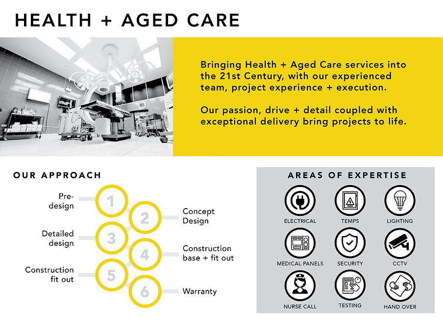 HEALTH AND AGED CARE_Rev C-02.jpg