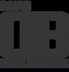 David Bratjanscak Logo
