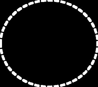 dotcircle.png