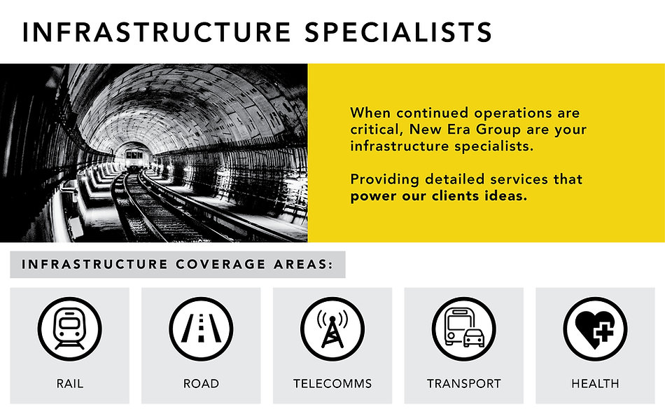 INFRASTRUCTURE SPECIALISTS_REV A-02.jpg