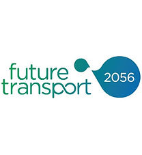Future Transport Logo .jpg