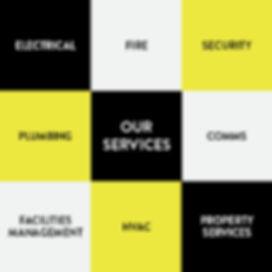 JennyValentino_Brochure-NewEra_ServicesB
