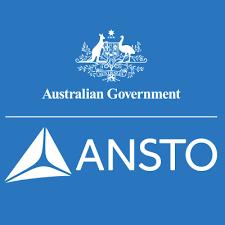 ANSTO Waste Services Building