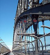 SydneyHarbourBridgeHangers.jpg