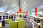 After Seniors Library.jpg