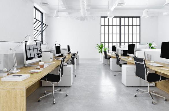 Office Shot .jpg
