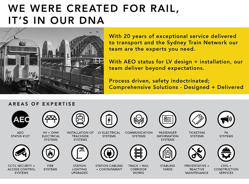 RAIL ADVERT (WEBSITE)-02-3.jpg
