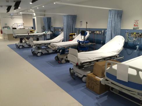 East Sydney Day Hospital