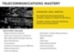 Telecommunications Mastery_Rev A-02.jpg